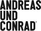 Andreas und Conrad AG
