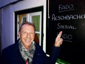 Aeschbacher Spezial