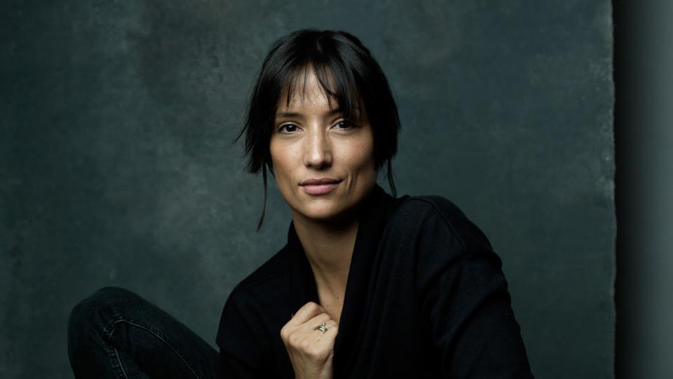 Melanie Winiger