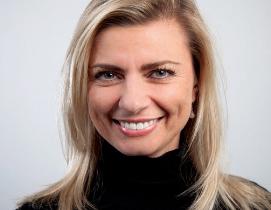 Kristin Seifert