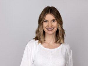 Lynn Grütter
